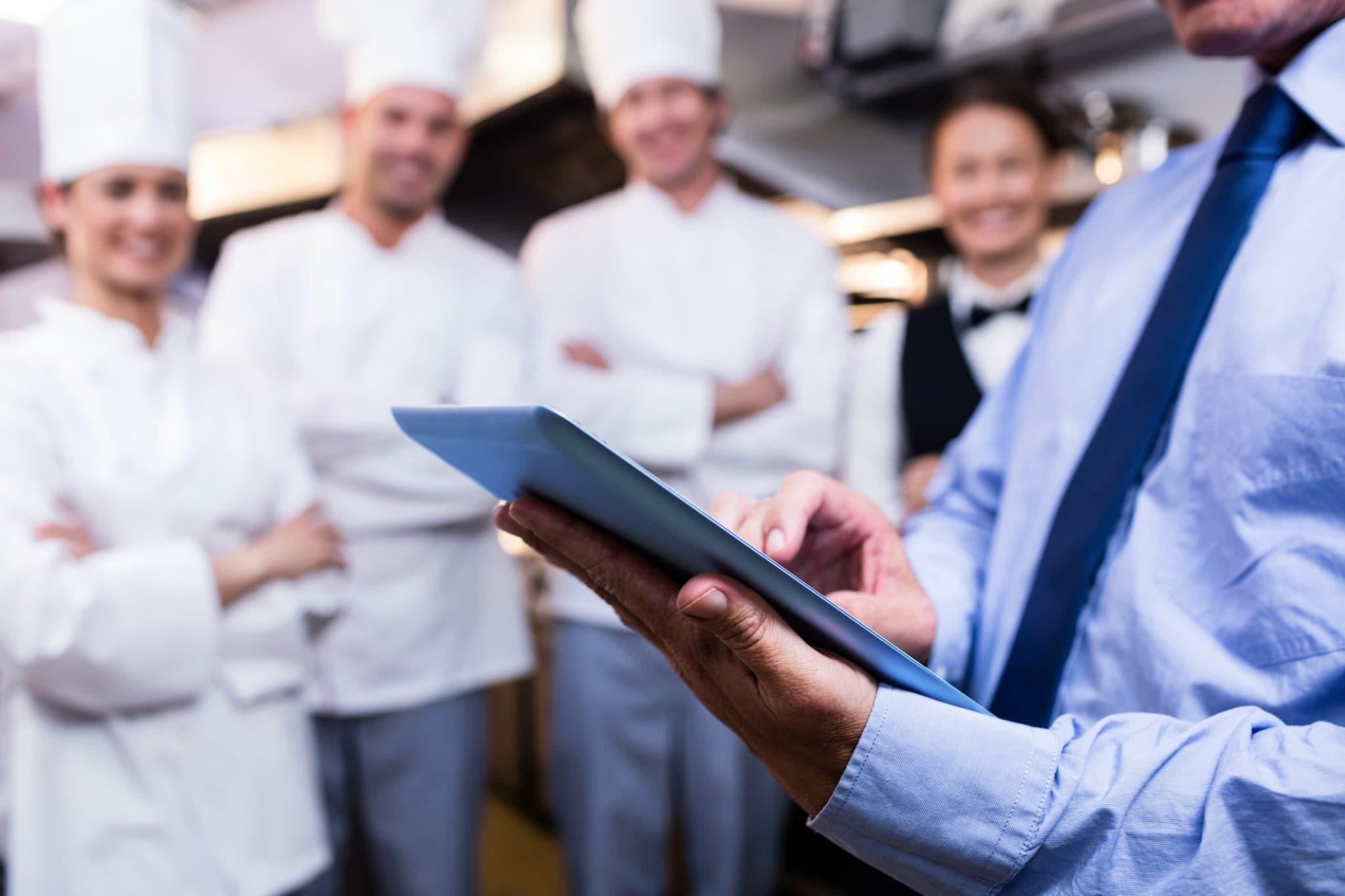 restaurant-manager-2048x1365